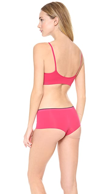 Calvin Klein Underwear Concept Bralette