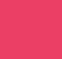 Rouge Lips/Dtm Lace