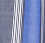 Winchester Stripe