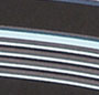Armstrong Stripe