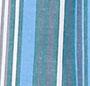 Abbott Stripe