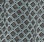 Optic Grid