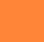 Primary Orange