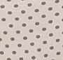 Classic Dot Print