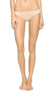 Calvin Klein Underwear Трусики-бикини Perfectly Fit