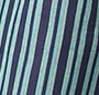 Louis Stripe