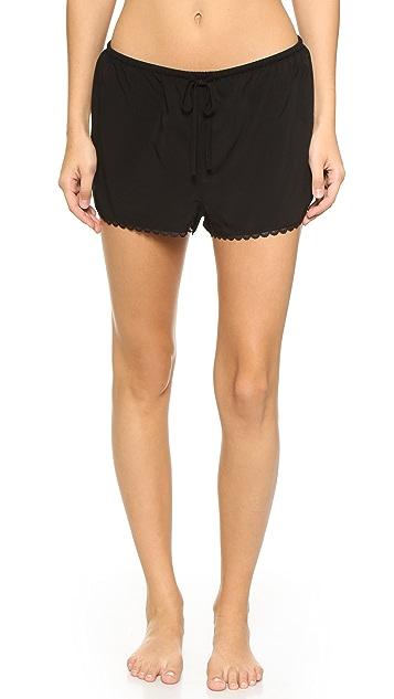 Calvin Klein Underwear Impluse Pajama Set