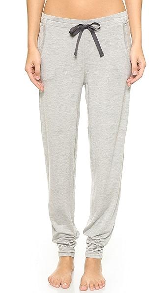Calvin Klein Underwear Fusion PJ Pants