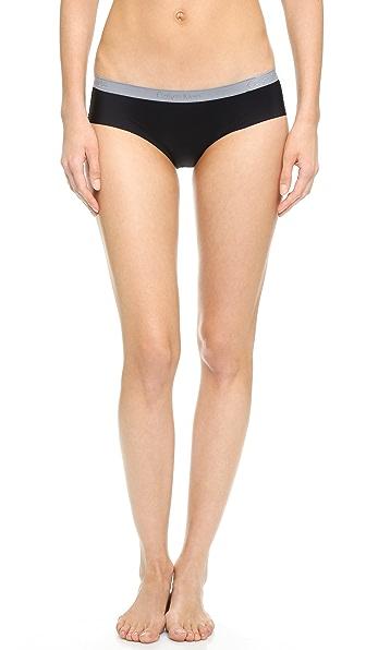 Calvin Klein Underwear Flex Motion Bikini Briefs