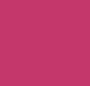 Pink Desire Heather