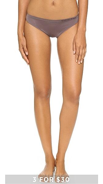 Calvin Klein Underwear ��������� �������-������ Pure