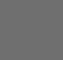 Ashford Grey/Steal Grey