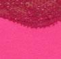 Splendor Pink W/Deep Velvet