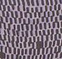 Square Dot Print
