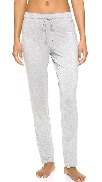 Calvin Klein Underwear Depth PJ Pants