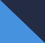 Blue Shadow/Urban Blue