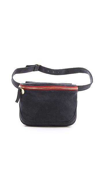 Clare V. Waist Bag