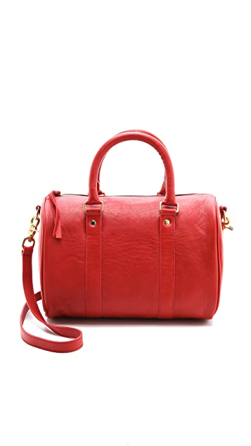 Clare V. Escale Bag