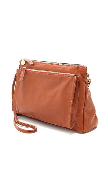 Clare V. Gosee Bag