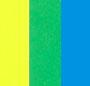 Bright Green/Neon Yellow