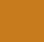 Yellow Croco