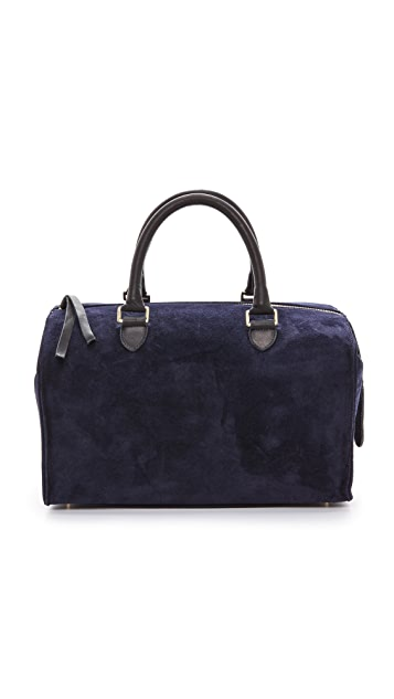Clare V. Supreme Sandrine Bag