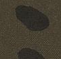 Army Canvas/Black