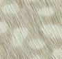 Grey/White Amalfi