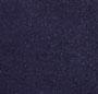 Ink/Navy/Lavender