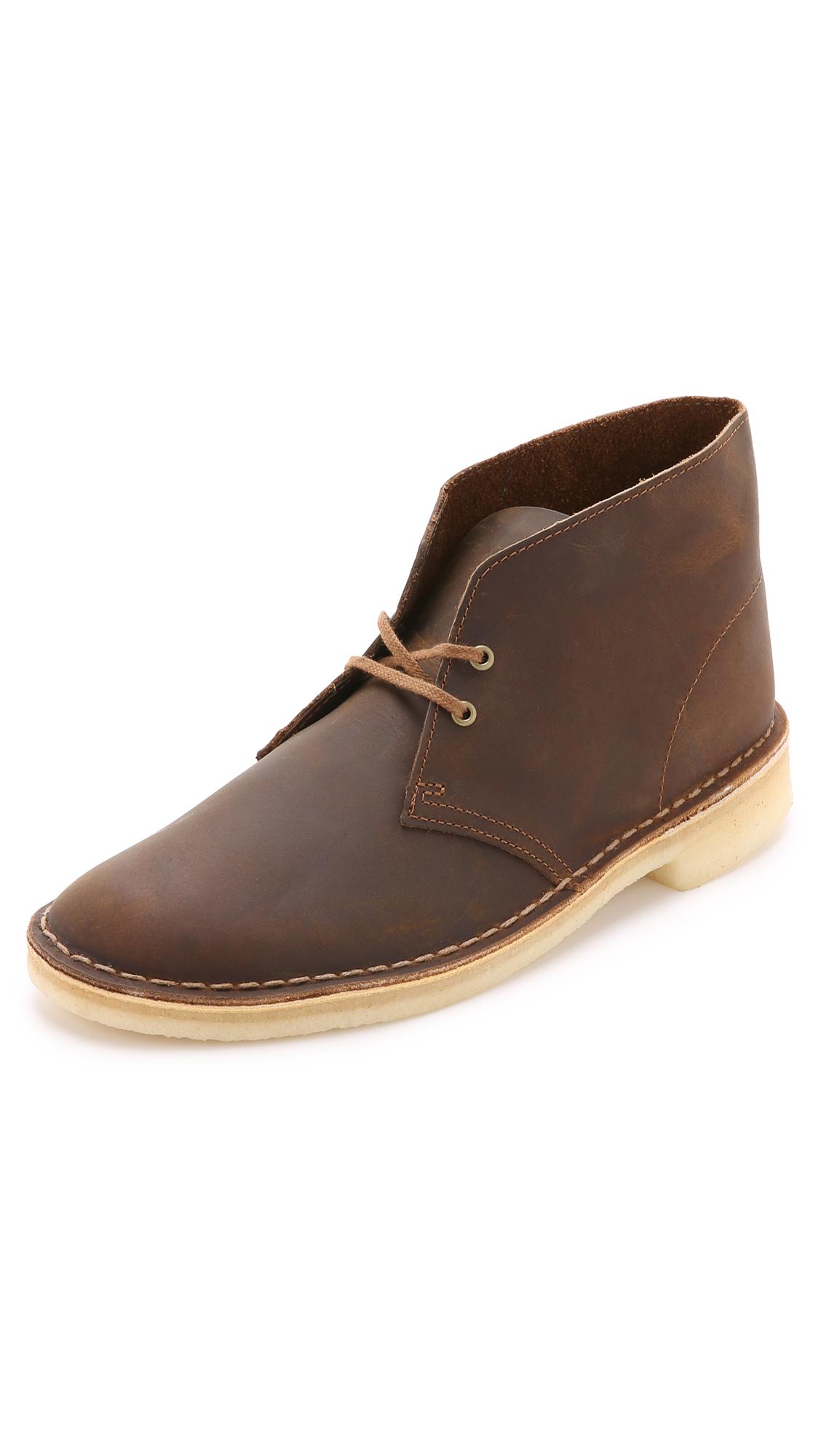 Mens Boots Designer For Men East Dane D Island Shoes Slip On British Comfort Leather Dark Brown Sold