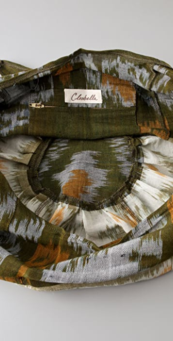 Cleobella Boho Sack