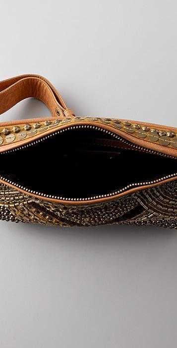 Cleobella Nikko Waist Bag