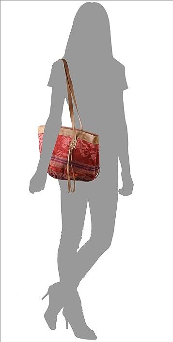 Cleobella Zigana Bag
