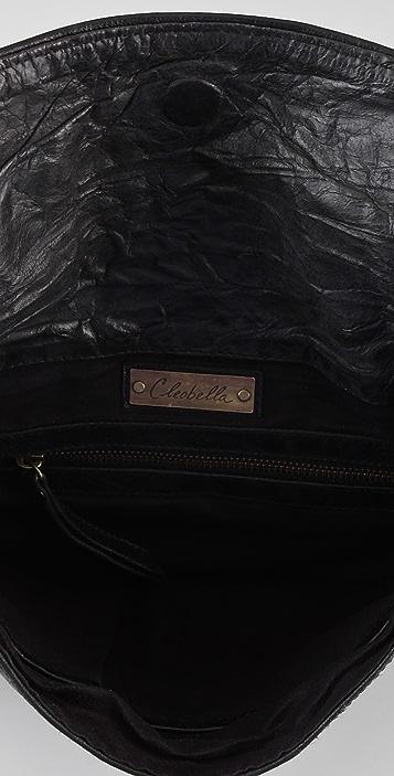 Cleobella Onatah Bag