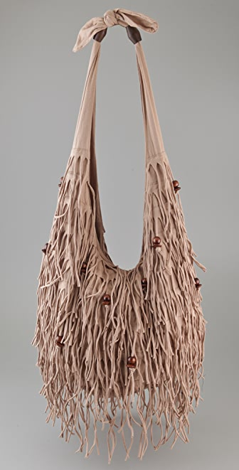 Cleobella Electra Bag with Beads