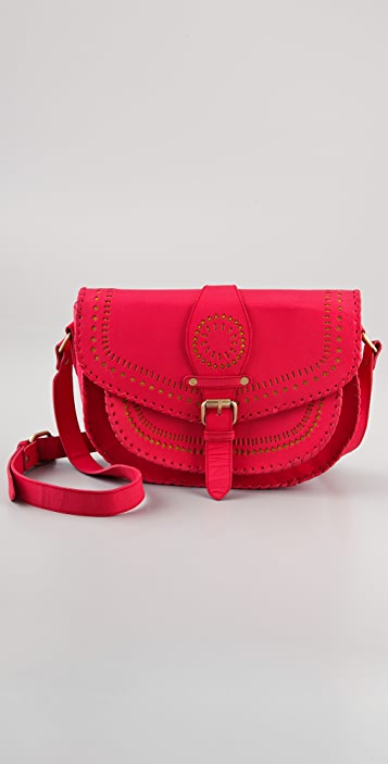 Cleobella Cantina Large Bag