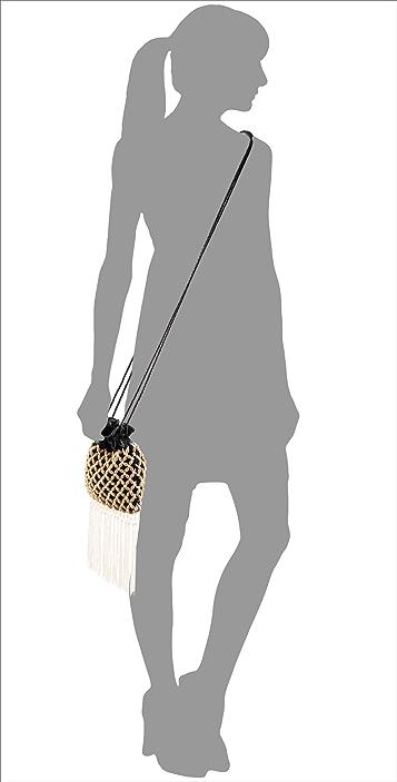 Cleobella Awenita Bag