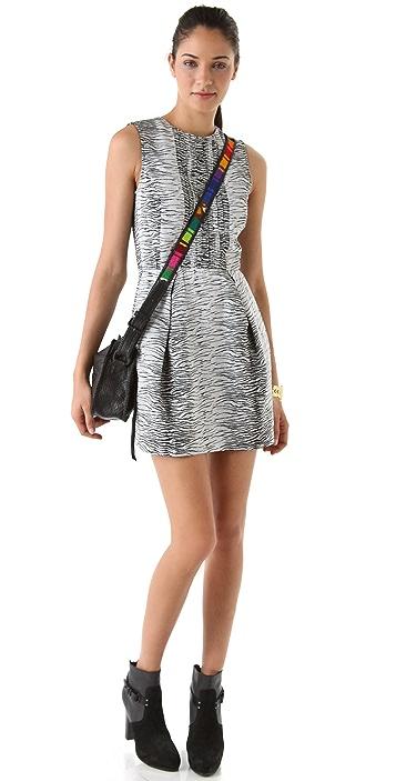 Cleobella Badu Cross Body Bag