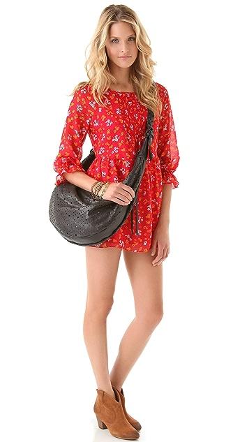 Cleobella Sundora Sling Bag