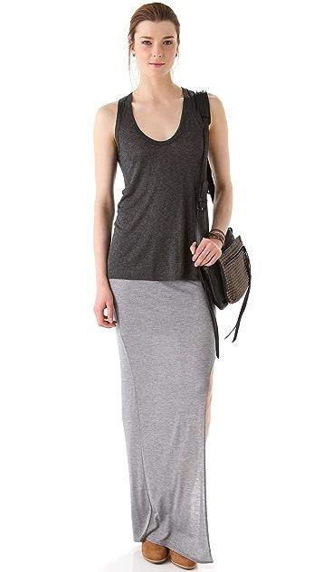 Cleobella Lita Studded Cross Body Bag