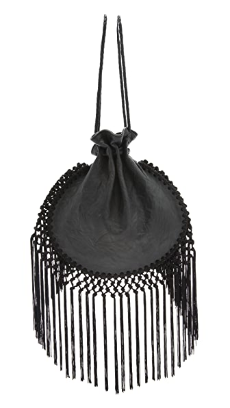 Cleobella Selma Bag