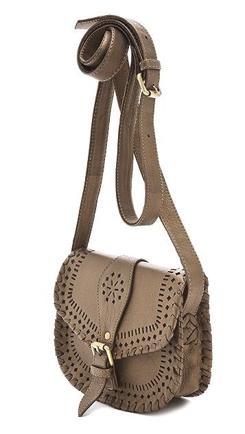 Cleobella Cantina Medium Bag