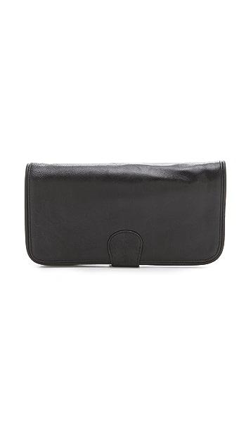 Cleobella Meeka Wallet