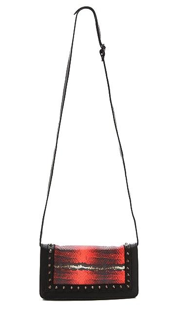 Cleobella Estelle Bag