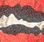Black/Snake