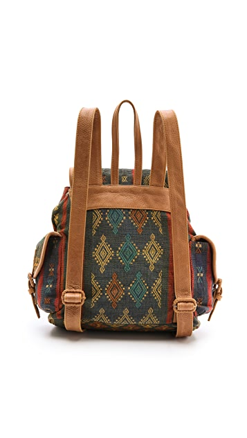 Cleobella Arizona Backpack