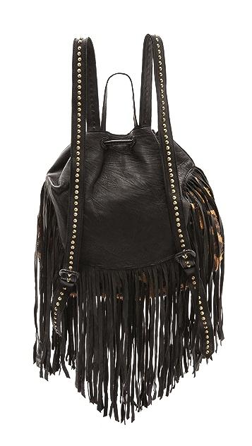 Cleobella Gita Backpack