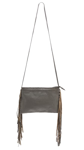 Cleobella Joplin Cross Body Bag