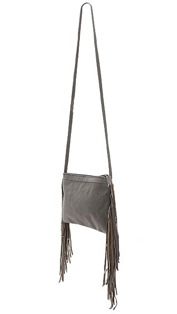 Cleobella Joplin Cross Body Bag