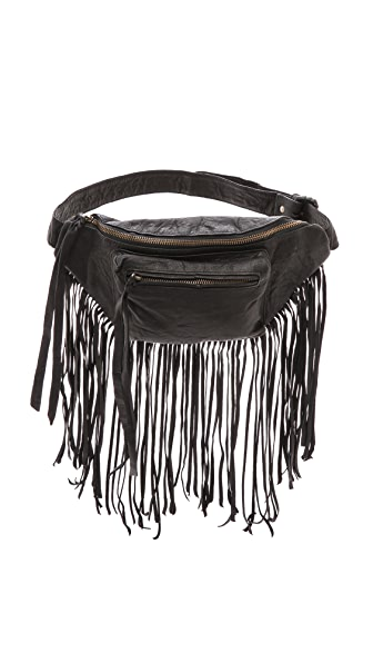Cleobella Rebel Fanny Pack